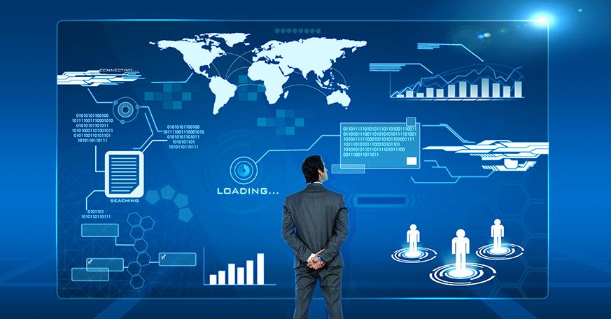 network-monitoring-software