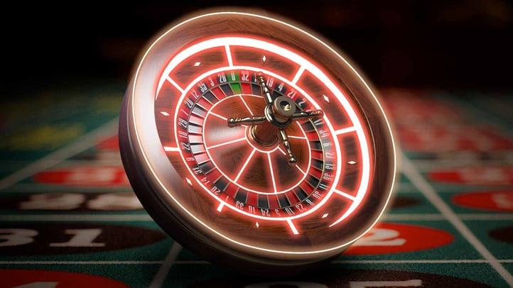 roulette blogpost 3