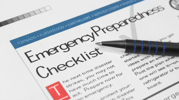 A Practical Approach to Incident Management Escalation