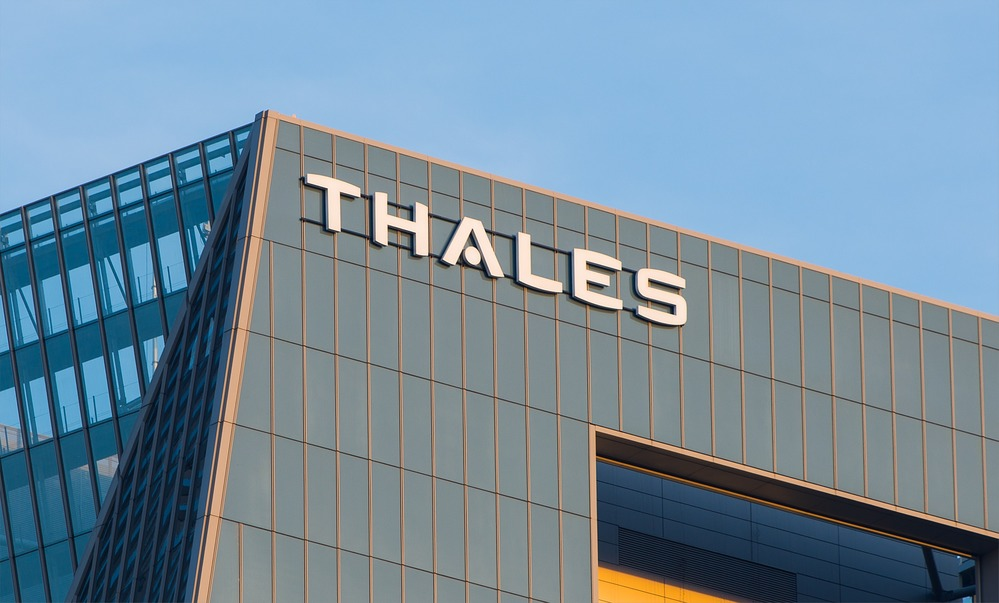 Thales accelerates incident resolution & decreases downtime with Exigence